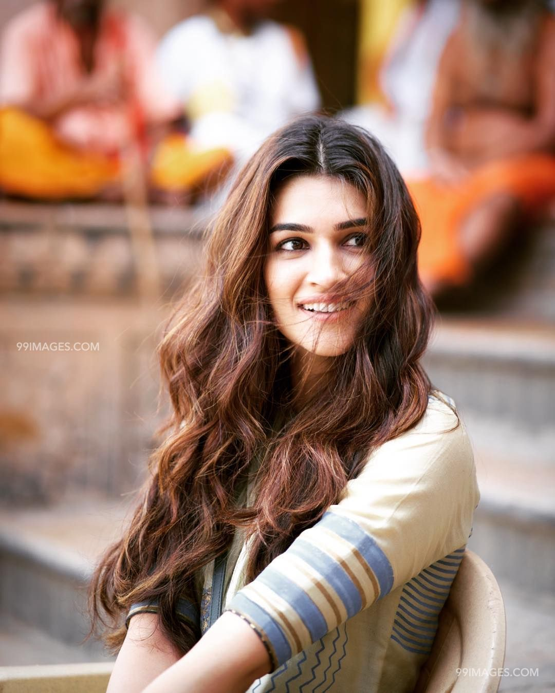 Kriti Sanon Hot HD Photos & Wallpapers for mobile (1080p) (36166) - Kriti Sanon