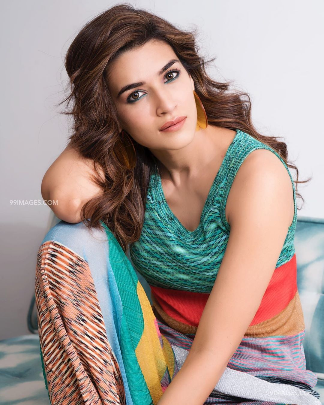 Kriti Sanon Hot HD Photos & Wallpapers for mobile (1080p) (36074) - Kriti Sanon