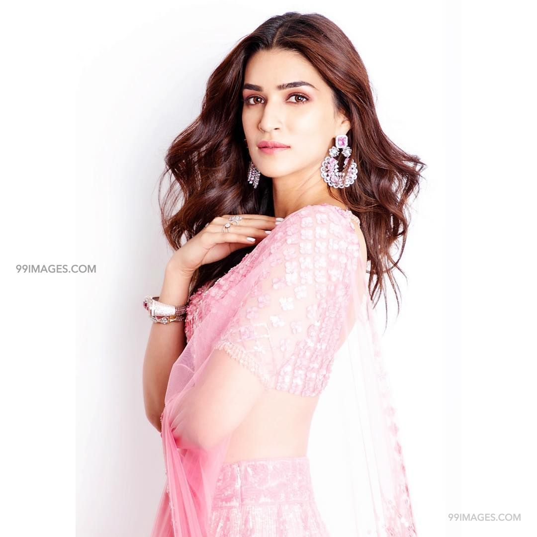 Kriti Sanon Hot HD Photos & Wallpapers for mobile (1080p) (36193) - Kriti Sanon