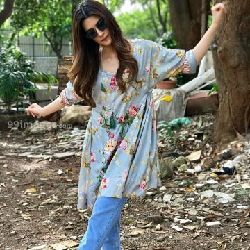 Kriti Sanon Hot HD Photos & Wallpapers for mobile (1080p) - #36136