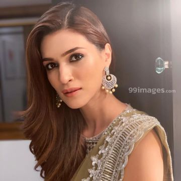 Kriti Sanon Hot HD Photos & Wallpapers for mobile (1080p) - #36157