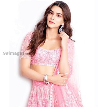 Kriti Sanon Hot HD Photos & Wallpapers for mobile (1080p) - kriti sanon,actress,model,bollywood,hd photos,hd images,hd wallpapers