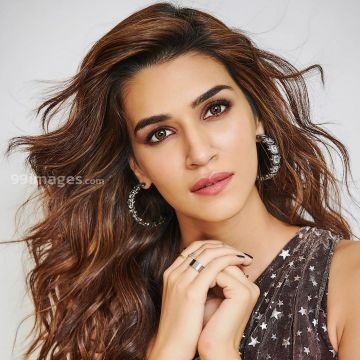 Kriti Sanon Hot HD Photos & Wallpapers for mobile (1080p) - #36085