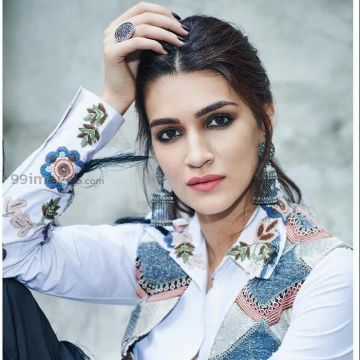 Kriti Sanon Hot HD Photos & Wallpapers for mobile (1080p) - #36181