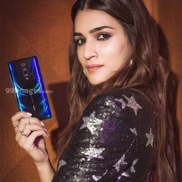 Kriti Sanon Hot HD Photos & Wallpapers for mobile (1080p) - #36117