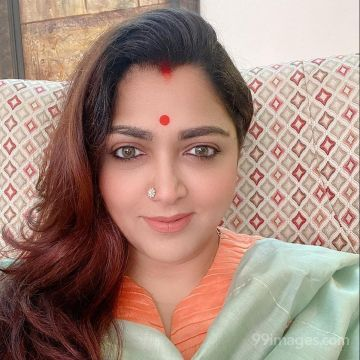Kushboo Hot HD Photos & Wallpapers for mobile Download, WhatsApp DP (1080p, 4k)