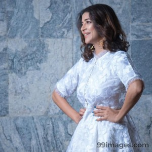 Lakshmi Manchu Hot HD Photos & Wallpapers for mobile (1080p) - #18815