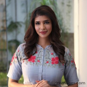 Lakshmi Manchu Hot HD Photos & Wallpapers for mobile (1080p) - #18812