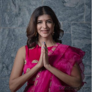Lakshmi Manchu Hot HD Photos & Wallpapers for mobile (1080p) - #18813