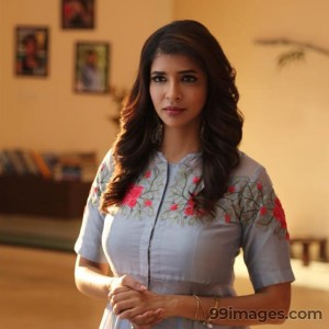 Lakshmi Manchu Hot HD Photos & Wallpapers for mobile (1080p) - #18817