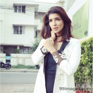 Lakshmi Manchu Hot HD Photos & Wallpapers for mobile (1080p) - #18824
