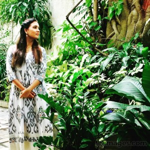Lara Dutta Beautiful Photos & Mobile Wallpapers HD (Android/iPhone) (1080p)