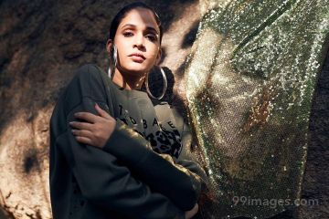 Lavanya Tripathi Beautiful HD Photos & Mobile Wallpapers HD (Android/iPhone) (1080p)