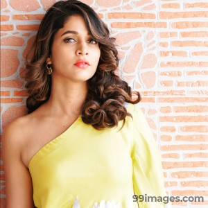 Lavanya Tripathi Beautiful HD Photos & Mobile Wallpapers HD (Android/iPhone) (1080p) - #27687