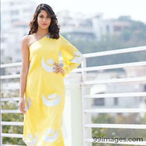 Lavanya Tripathi Beautiful HD Photos & Mobile Wallpapers HD (Android/iPhone) (1080p) - #27685