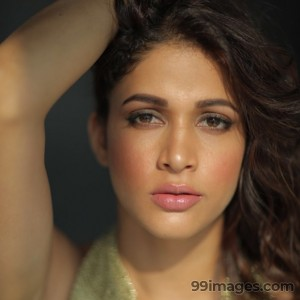 Lavanya Tripathi Beautiful HD Photos & Mobile Wallpapers HD (Android/iPhone) (1080p) - #27690