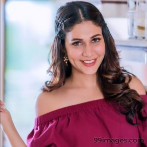 Lavanya Tripathi Beautiful HD Photos & Mobile Wallpapers HD (Android/iPhone) (1080p) - #27734
