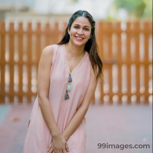 Lavanya Tripathi Beautiful HD Photos & Mobile Wallpapers HD (Android/iPhone) (1080p) - #27736