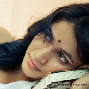 Lavanya Tripathi Beautiful HD Photos & Mobile Wallpapers HD (Android/iPhone) (1080p) - #27699