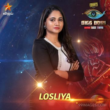 Losliya Mariyanesan ( Bigg Boss) Beautiful HD Photos & Mobile Wallpapers HD (Android/iPhone) (1080p) (losliya, srilankan news reader, big boss3, hd images, hd photos, bigg boss tamil, losliya mariyanesan)