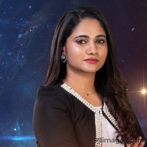 Losliya Mariyanesan ( Bigg Boss) Beautiful HD Photos & Mobile Wallpapers HD (Android/iPhone) (1080p)