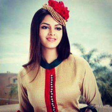 Madhumita Sarkar Hot HD Photos & Wallpapers for mobile Download, WhatsApp DP (1080p, 4k)