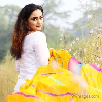 Madirakshi Mundle Beautiful HD Photos & Mobile Wallpapers HD (Android/iPhone) (1080p)