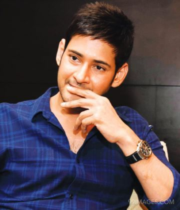 Mahesh Babu HD Photos & Wallpapers (1080p) (mahesh babu, actress, kollywood, tollywood, bollywood)
