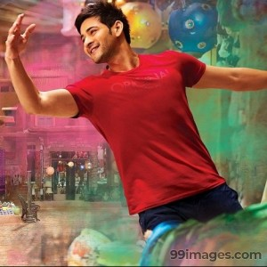 Mahesh Babu Best HD Photos (1080p)