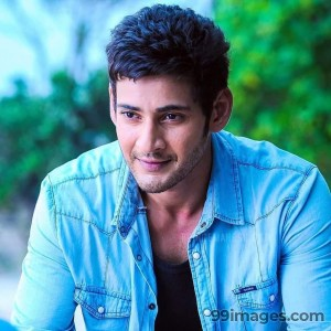 Mahesh Babu Latest Photos & HD Wallpapers (1080p)