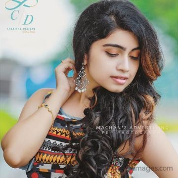 Manasa Radhakrishnan Hot HD Photos & Wallpapers for mobile Download, WhatsApp DP (1080p)