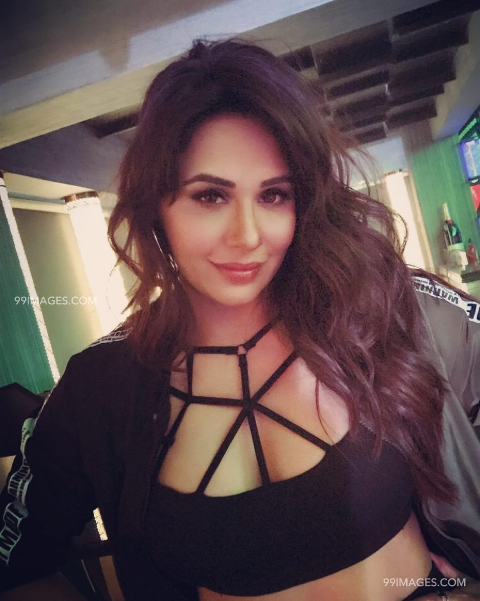 Mandy Takhar Beautiful HD Photos & Mobile Wallpapers HD (Android/iPhone) (1080p) (34083) - Mandy Takhar