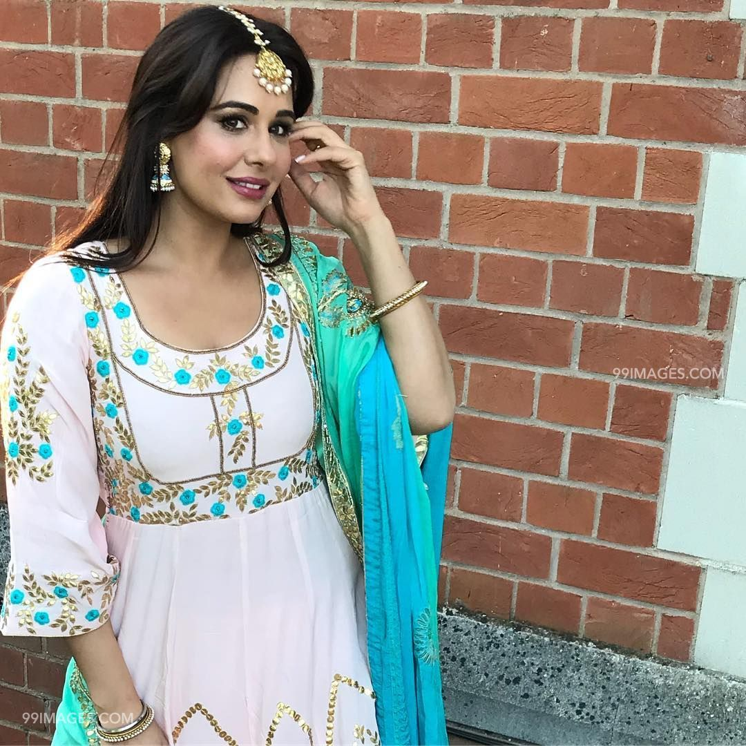 Mandy Takhar Beautiful HD Photos & Mobile Wallpapers HD (Android/iPhone) (1080p) (34098) - Mandy Takhar