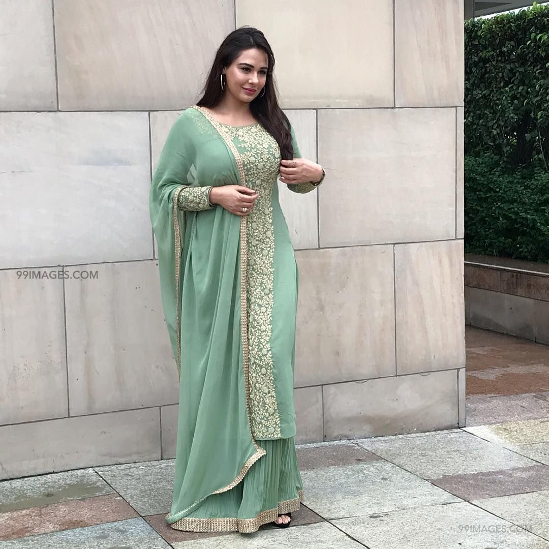 Mandy Takhar Beautiful HD Photos & Mobile Wallpapers HD (Android/iPhone) (1080p) (34101) - Mandy Takhar