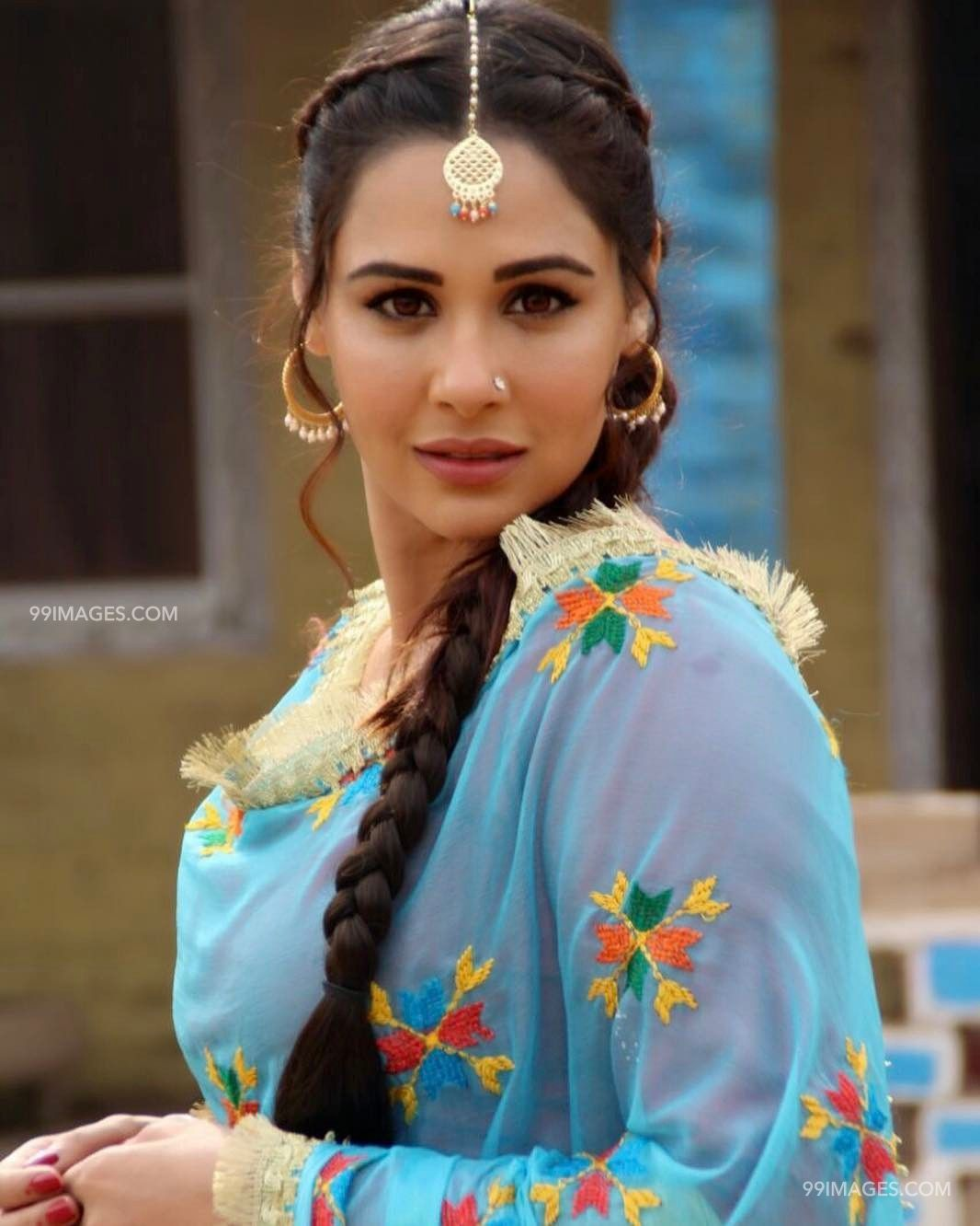 Mandy Takhar Beautiful HD Photos & Mobile Wallpapers HD (Android/iPhone) (1080p) (34075) - Mandy Takhar