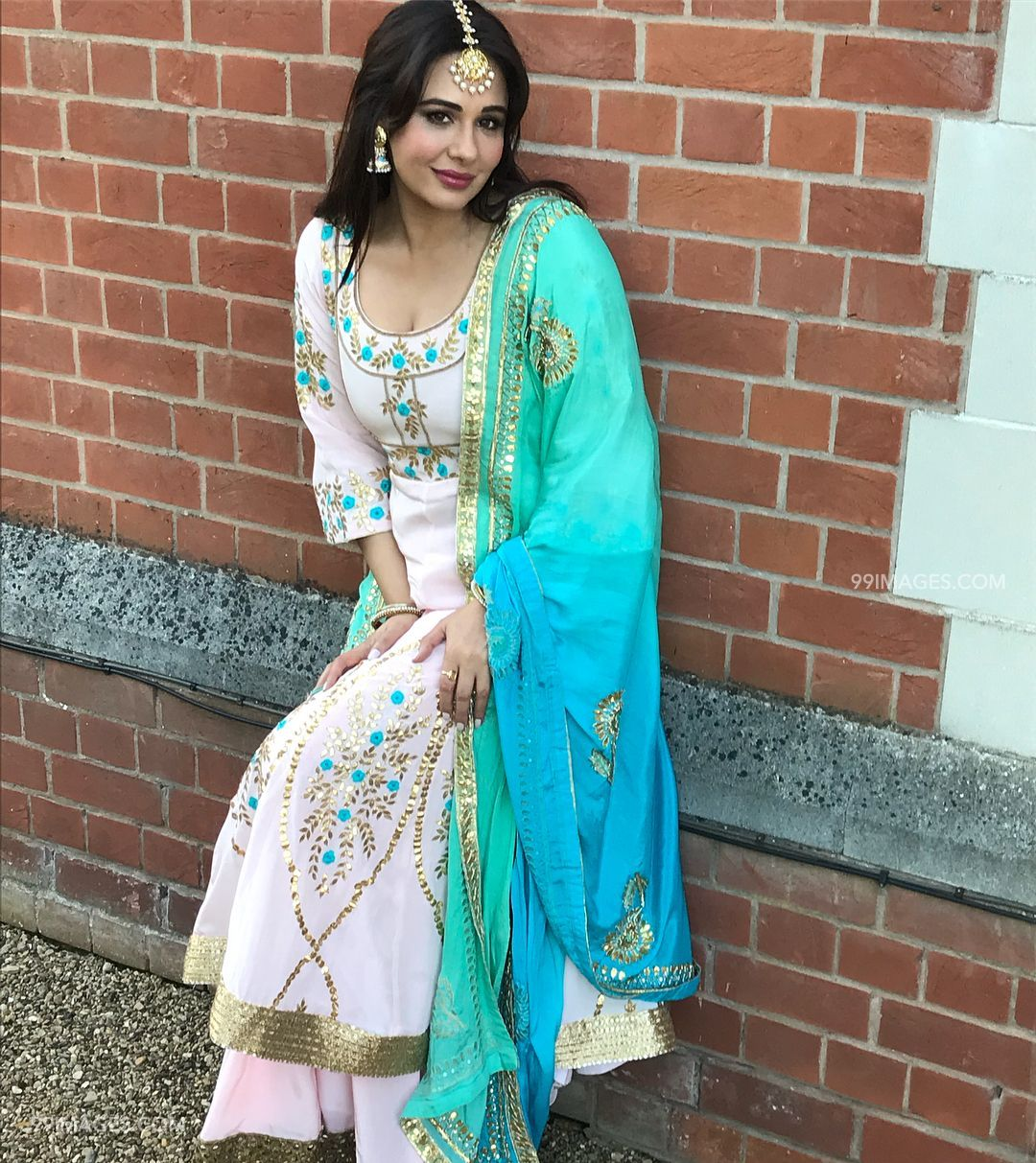 Mandy Takhar Beautiful HD Photos & Mobile Wallpapers HD (Android/iPhone) (1080p) (34099) - Mandy Takhar