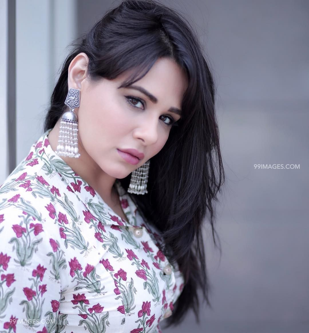 Mandy Takhar Beautiful HD Photos & Mobile Wallpapers HD (Android/iPhone) (1080p) (34095) - Mandy Takhar