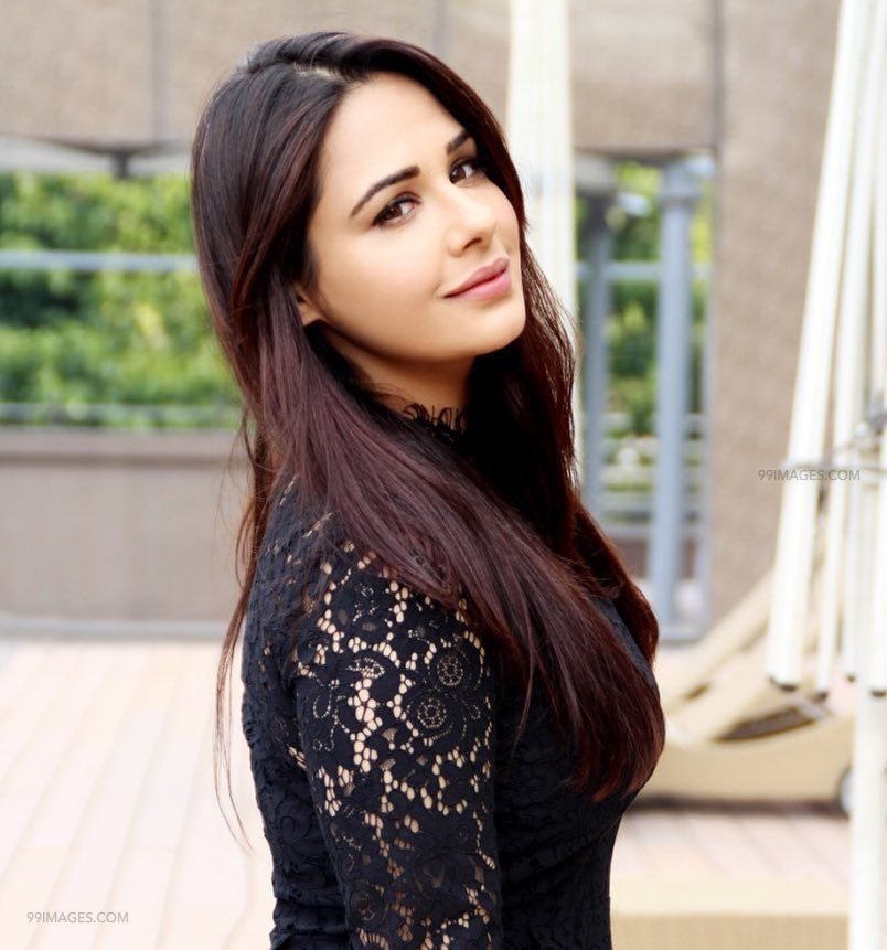 Mandy Takhar Beautiful HD Photos & Mobile Wallpapers HD (Android/iPhone) (1080p) (34073) - Mandy Takhar