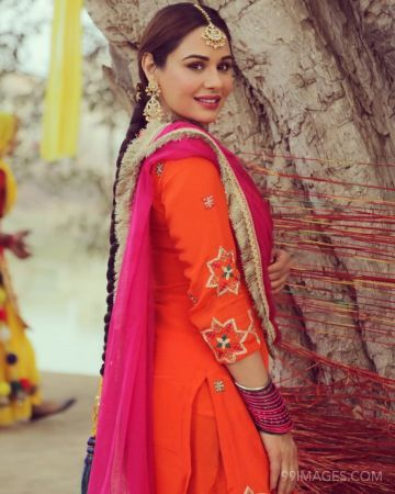 Mandy Takhar Beautiful HD Photos & Mobile Wallpapers HD (Android/iPhone) (1080p)