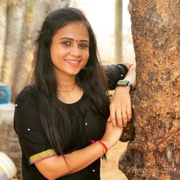 Manimegalai Beautiful HD Photos & Mobile Wallpapers HD (Android/iPhone) (1080p)