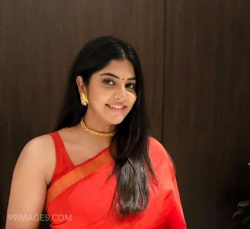 Manjima Mohan Beautiful HD Photoshoot Stills & Mobile Wallpapers HD (1080p) (manjima mohan, actress, mollywood, kollywood, tollywood, hd wallpapers)
