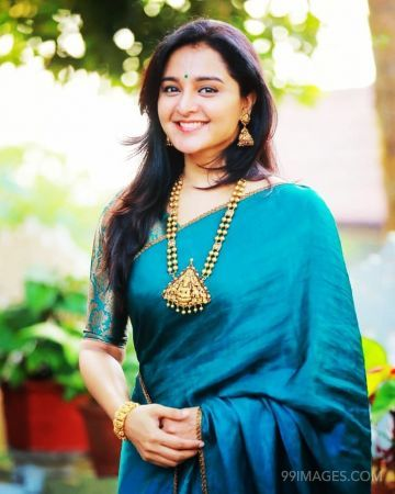 Manju Warrier Beautiful Photos & Mobile Wallpapers HD (Android/iPhone) (1080p) (manju warrier, actor, mollywood, hd wallpapers)
