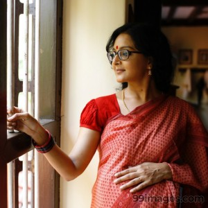 Manju Warrier Beautiful Photos & Mobile Wallpapers HD (Android/iPhone) (1080p)