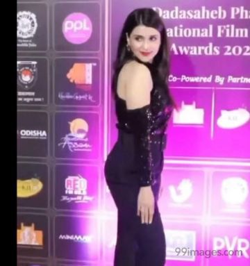 Mannara Hot HD Photos & Wallpapers for mobile Download, WhatsApp DP (1080p)