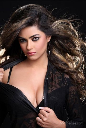Meera Chopra Beautiful HD Photos & Mobile Wallpapers HD (Android/iPhone) (1080p)
