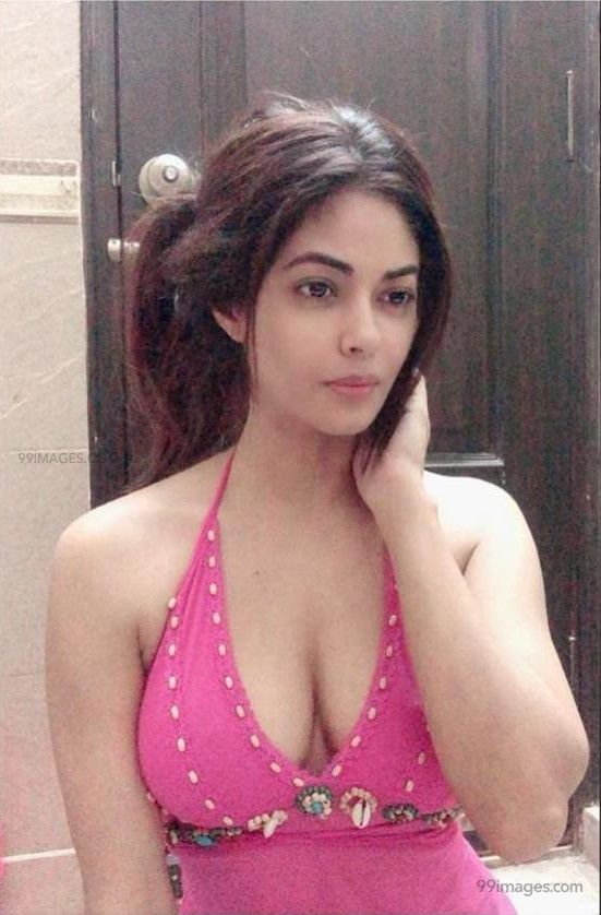 ✓[105+] Meera Chopra Beautiful HD Photos & Mobile Wallpapers HD  (Android/iPhone) (1080p) (551x838) (2021)