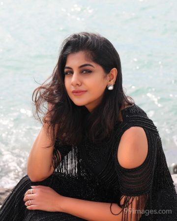 Meera Nandan Hot HD Photos & Wallpapers for mobile, WhatsApp DP (1080p)