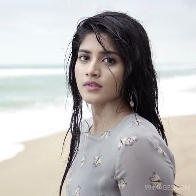 Megha Akash HD Photos & Wallpapers (1080p) (5567) - Megha Akash