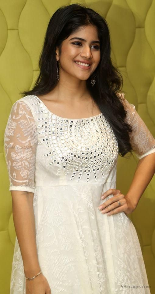 Megha Akash HD Photos & Wallpapers (1080p) (296835) - Megha Akash
