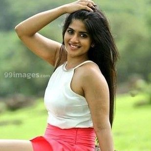 Megha Akash HD Photos & Wallpapers (1080p) (megha akash, actor, kollywood, tollywood)